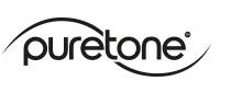 Puretone - Established 1976