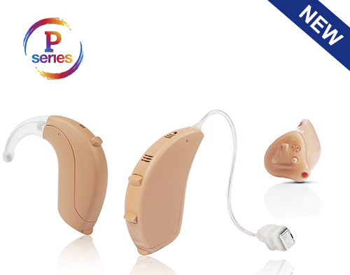 Image result for puretone hearing aids logo