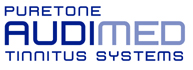 AudiMed Logo